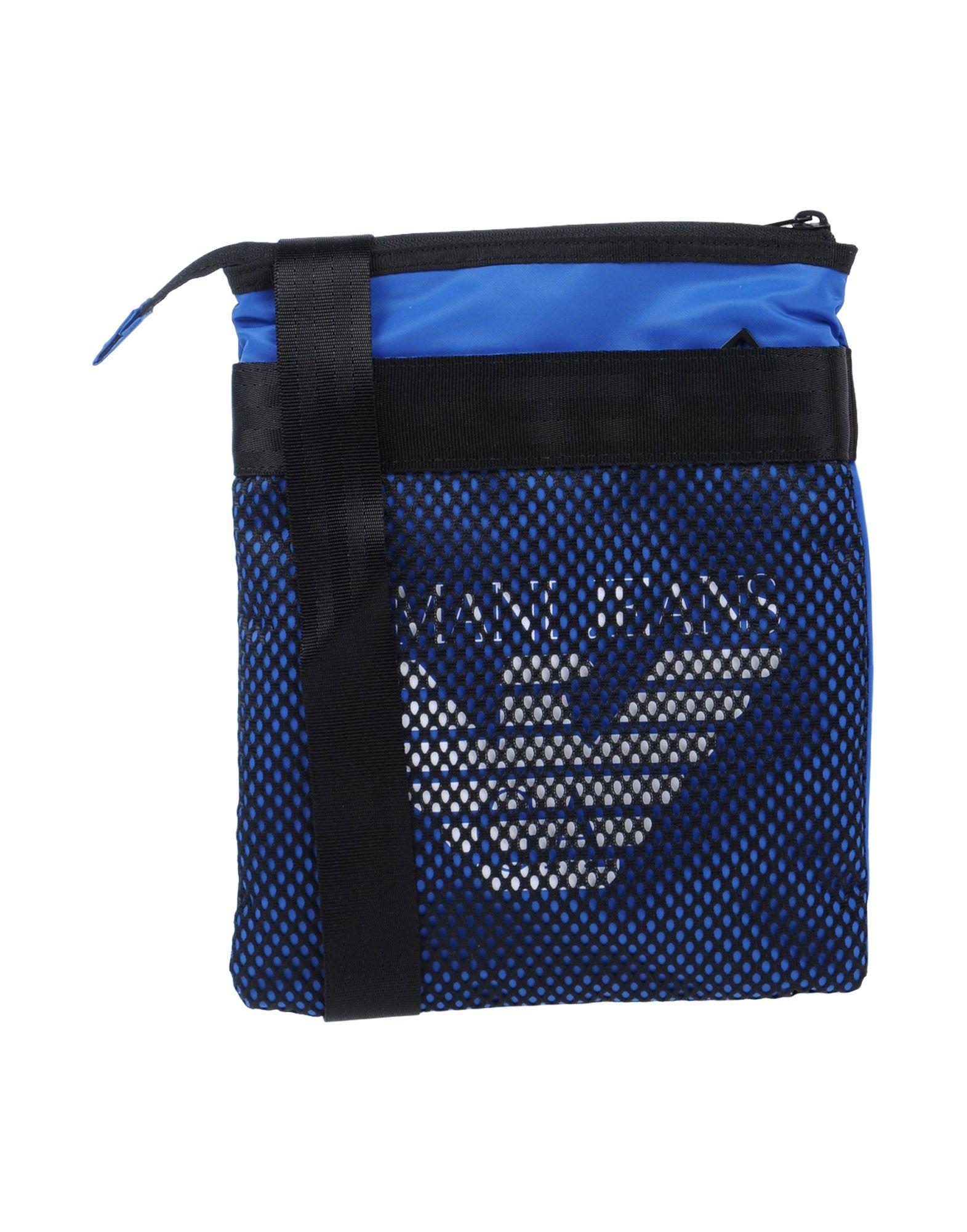 armanijeans  bags  shoulder bags  denim   cbbeb7df8682e