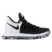 Boys' Grade School | Nike, Boys shoes