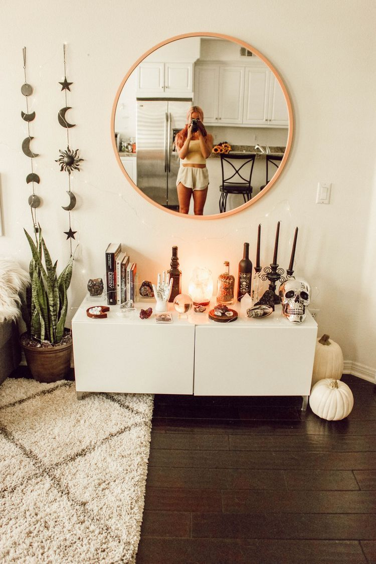 pinterest madisontate  cozy apartment decor aesthetic