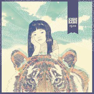 Kishi Bashi 151a Current Favorite Album I Can T Wait To Hear His New One Lighght Dengan Gambar