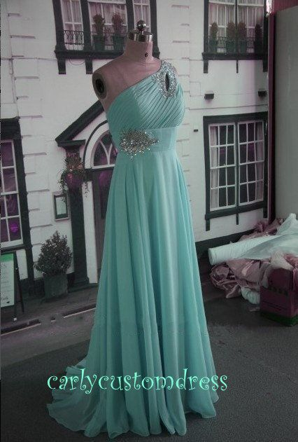 Formal Long Dresses On Wanelo Formal Dance Dresses Pinterest