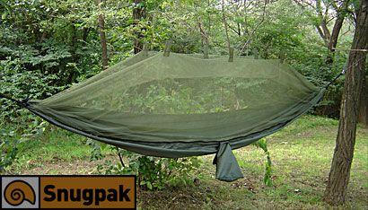 jungle hammock http   www topratedhammocks   militaryjunglehammocks php has      rh   pinterest