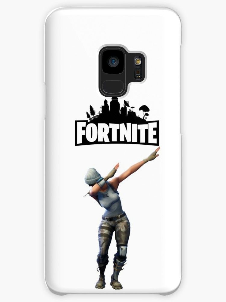 fortnite coque samsung galaxy s7