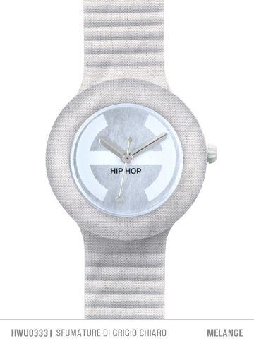 Orologio Hip Hop Mod. Melange Prezzo 33,50 € www.hiphopwatches.it ...