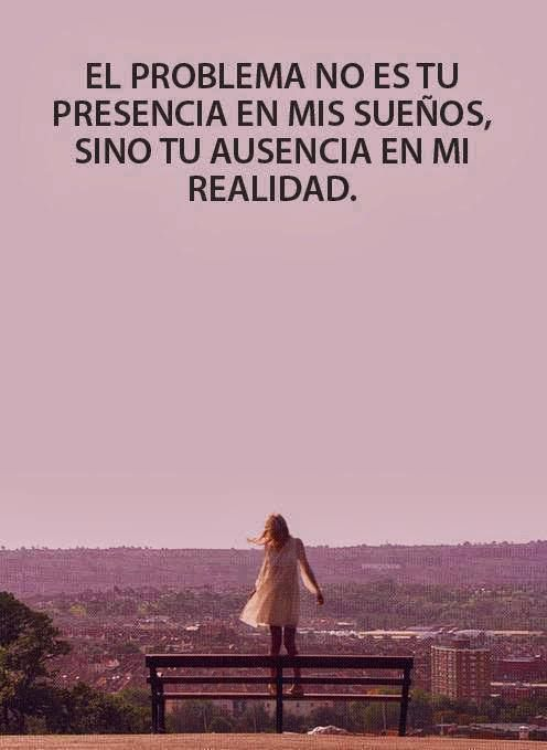 Amor A Distancia Text Quotes Pinterest Amor Frases Y Citas