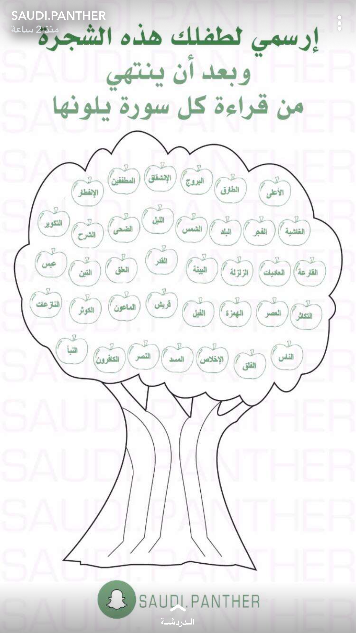 Pin By Shahad Akram On أدعية Islamic Kids Activities Baby Education Kids Planner
