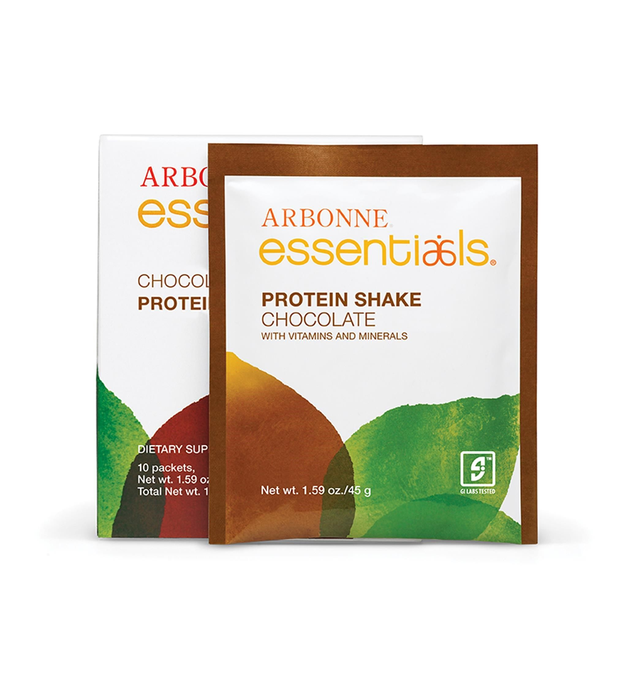 Pin On Arbonne30 Support Pictures