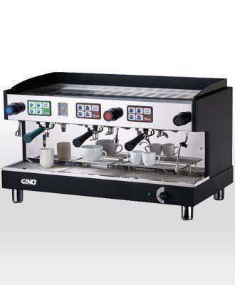 Pin By Mark Ty Zhu On Coffee Machine Italy Coffee Maker Machine