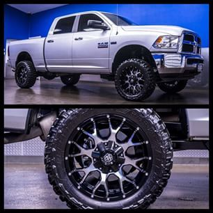mayhem warrior wheels machined with black like these but what 39 s with everyone getting low. Black Bedroom Furniture Sets. Home Design Ideas