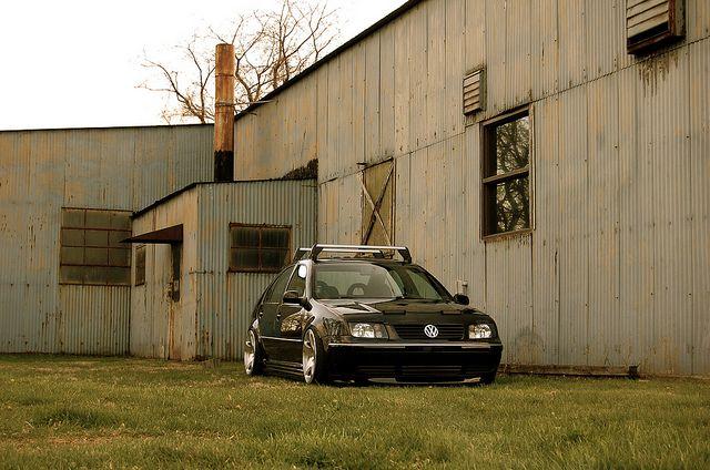 Bmp Gli Intro Stanceworks Dream Cars Vw Jetta Tdi Vw Mk4