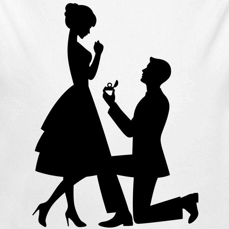 Casamento Desenho, Imagens De Amor Casal