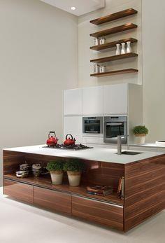 High Ceiling kitchen #adidas #adidasmen #adidasfitness #adidasman #adidassportwear #adidasformen #adidasforman