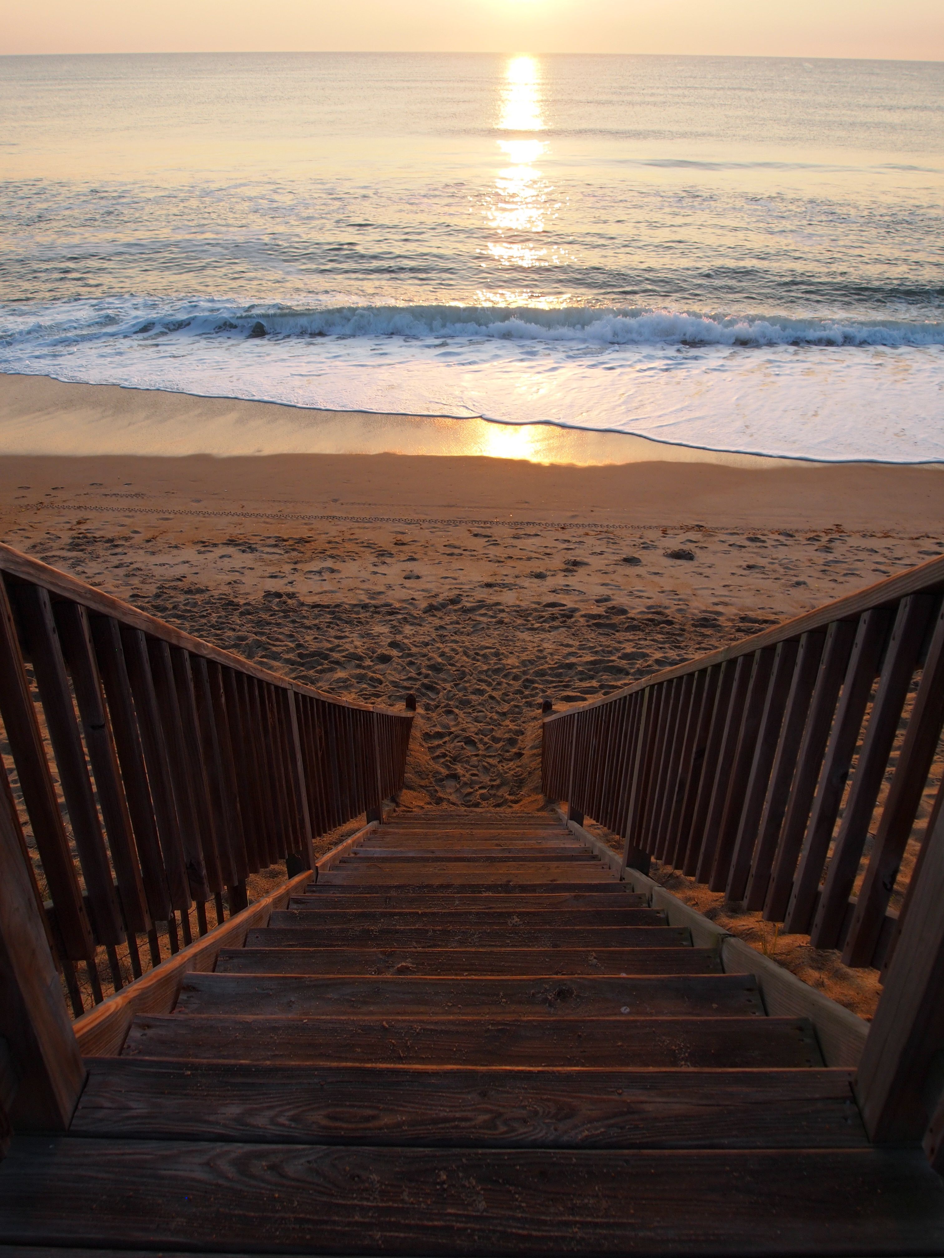 Ever Vacationed On The Outer Banks Obx Beach Favorite Vacation Beach