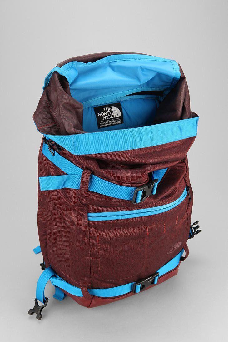 9449d46e3 Pin by Ryan Lee on HAULIN'   Top backpacks, Backpacks, Designer ...