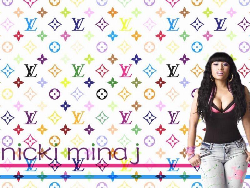 Nicki Minaj Wallpapers High Resolution and Quality Download