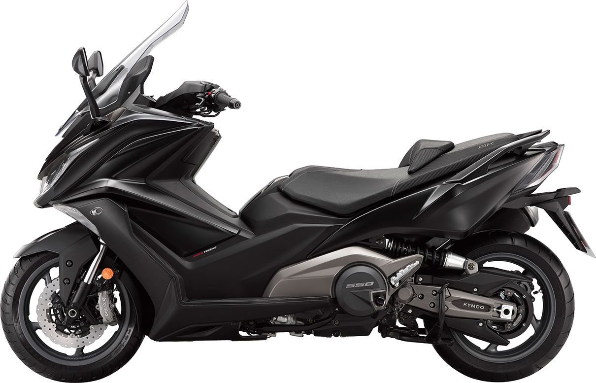 kymco ak 550 un super gt l 39 intermot 2016 motos pinterest scooter 3 roues et moto. Black Bedroom Furniture Sets. Home Design Ideas