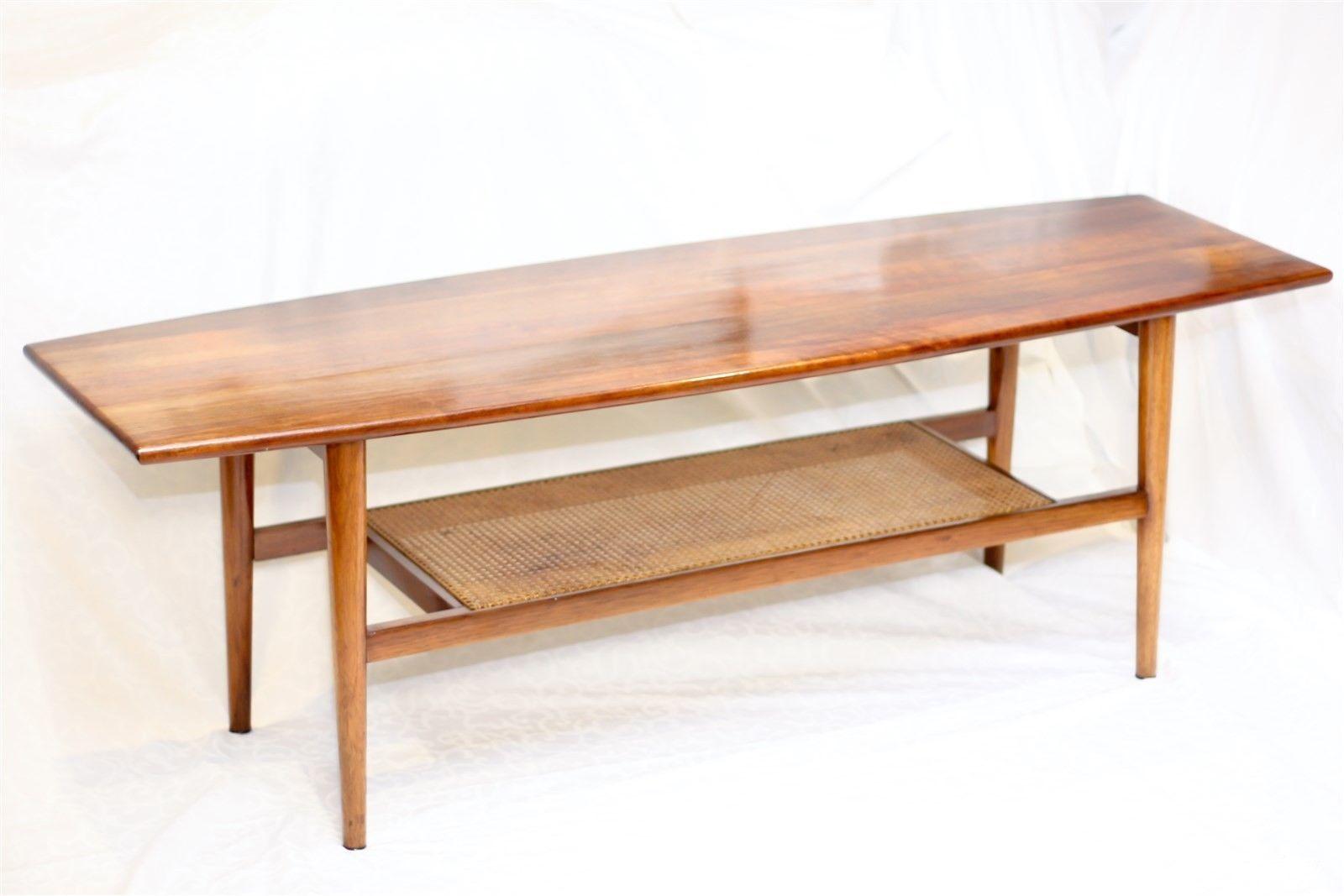 Mid Century Storage Coffee Table Acorn Mid Century Coffee Table Mid Century Modern Coffee Table Coffee Table Wood [ 1200 x 1200 Pixel ]