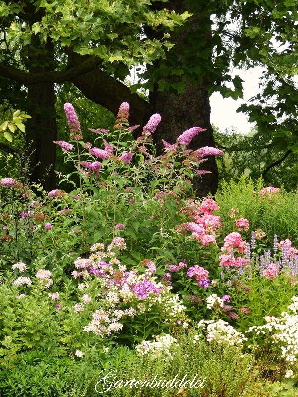 Gartenbuddelei Garten Pinterest Gärten
