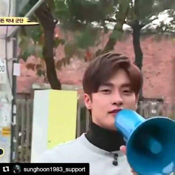 #Repost @sunghoon1983_support ・・・ [ VIDEO #4 ] #SUNGHOON #Mnet program #singstreet EP5 #엠넷 #싱스트리트 #성훈 . *************************** #배우 #성훈 #싱스트리트 #스탤리온엔터테인먼트 #스탤리온CNM ... WE LOVE #스탤리온 #Stallion 파이팅! 스탤리온 Fighting!!.... ***************************** ... . . . . #배우성훈  @sunghoon1983 파이팅! Fighting!! @stallion__entertainment #ソンフン #방성훈 #成勋 #成勛 #sunghoon1983 #sunghoon1983_support #고결한그대  #noblemylove #오마이비너스 #ohmyvenus #아이가다섯 #FiveChildren #돌아와요부산항애 #애타는로맨스 #MysecretRomance