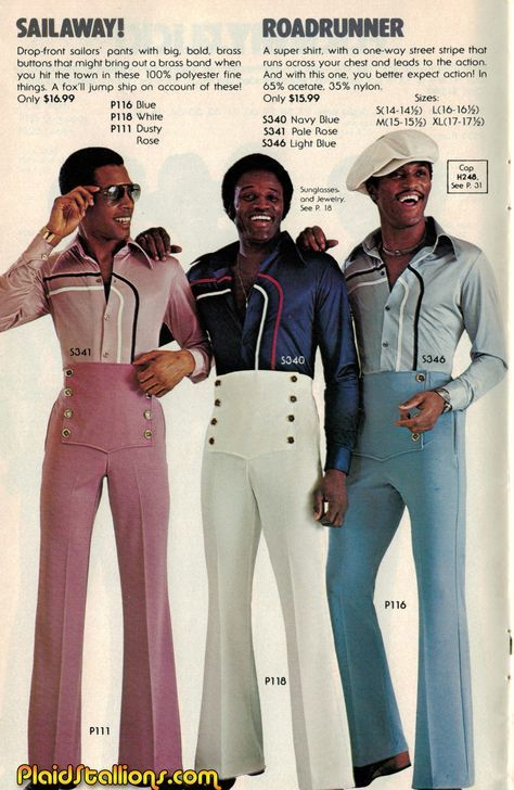 Plaid Stallions Rambling And Reflections On 70s Pop Culture 70s Fashion Disco Disco Fashion 70s Inspired Fashion