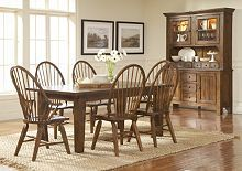 Home Page Broyhill Furniture Oak Dining Sets Oak Dining Room