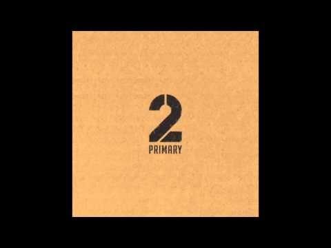 PRIMARY - 러버 (Rubber) (Feat. Oh Hyuk 오혁) #indie #hiphop #korean #kpop #kindie