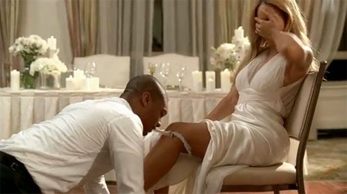 Beyonce Best Thing I Never Had Dress Love This Dress Wedding