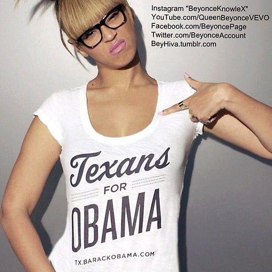 Texas Rep