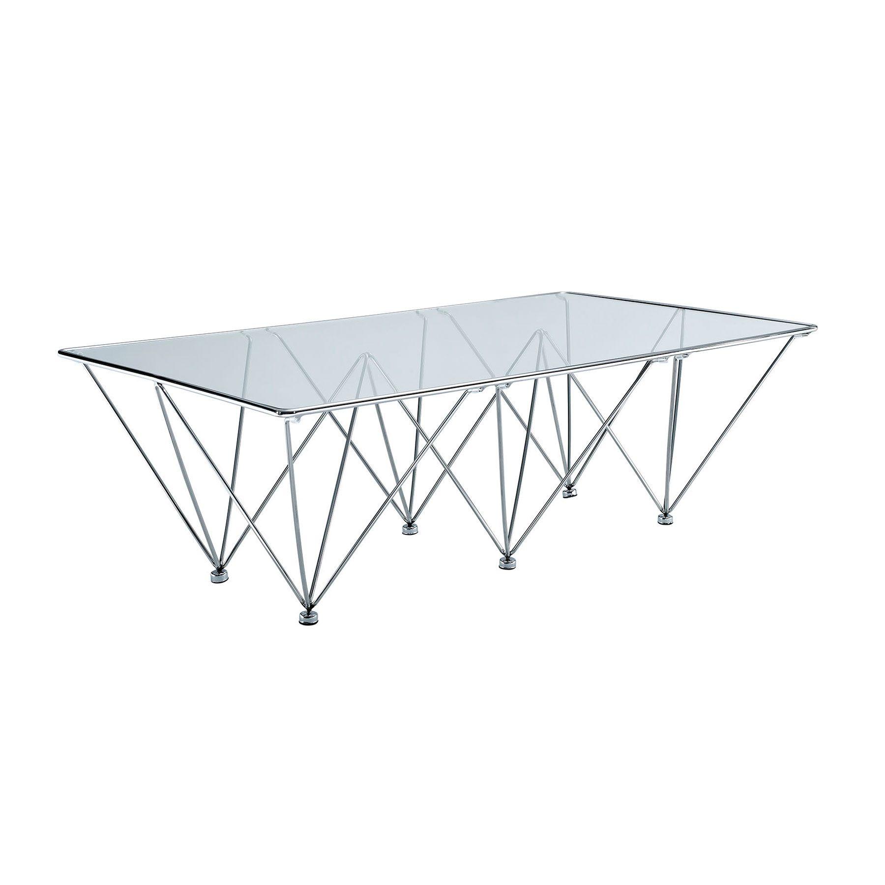 Eiffel Shimmer Coffee Table Furniture Pinterest