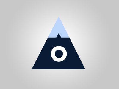 unbenannt-1.jpg (400×300)