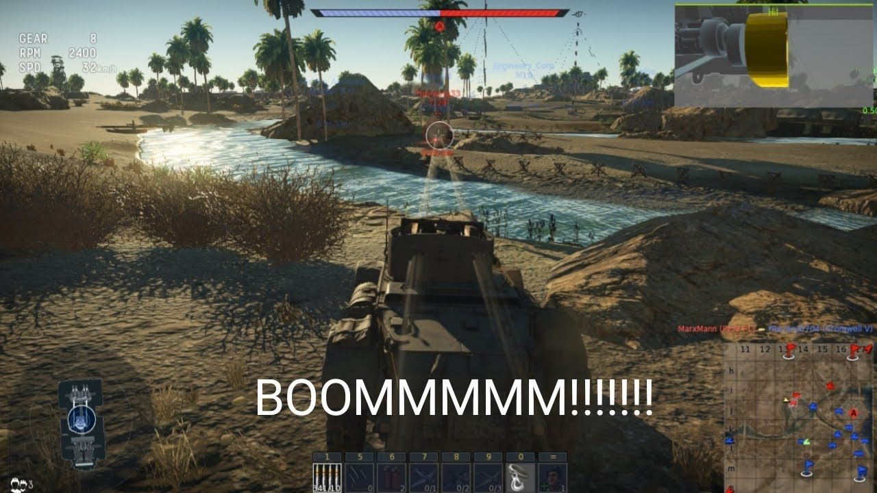 Best Tank Games Download For Pc Android Best Tank Games