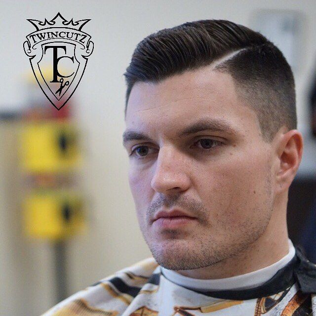Haircut I did using my @andisclippers  #SeanCasey #Andis #pmtslife  #Barber #BarberShop #FortMyers  #FortMyersBarber #FortMyersBarberShop #FortMyersFL #FLBarber #FLBarberShop #RSWBarberShop #DunkCityBarber #DunkCityBarberShop #DunkCity #GermainArena #AtlantaBarber #NewYorkBarber #TwinCutZ by twincutz_ceo