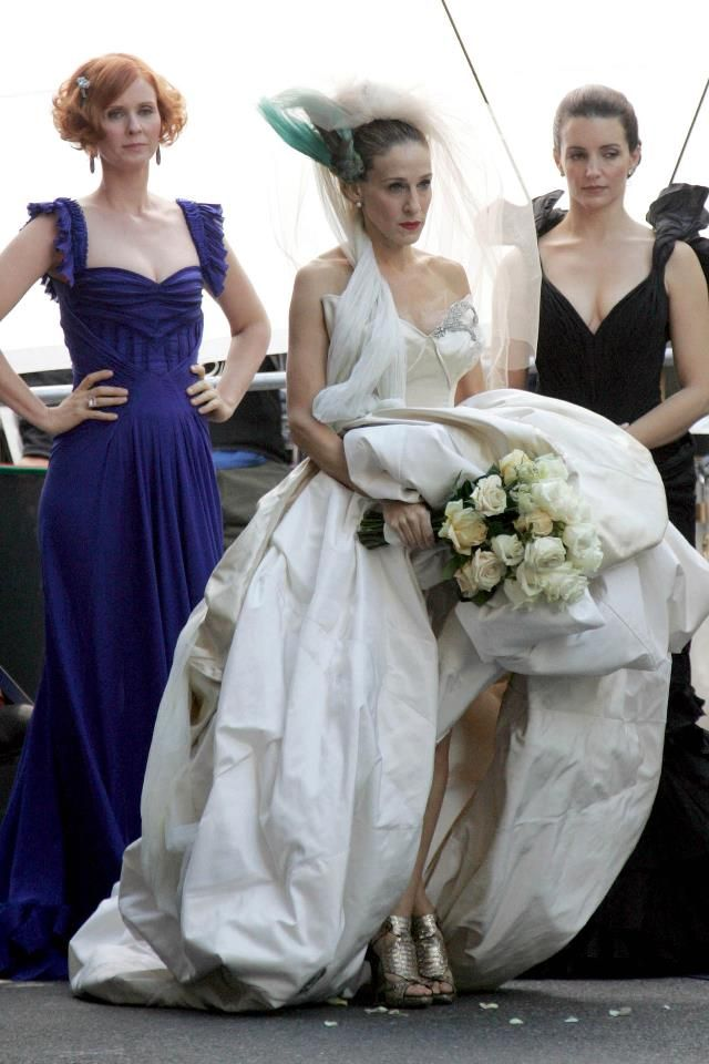 Pin On Celebrities Royal Weddings Weddings In Films Tv