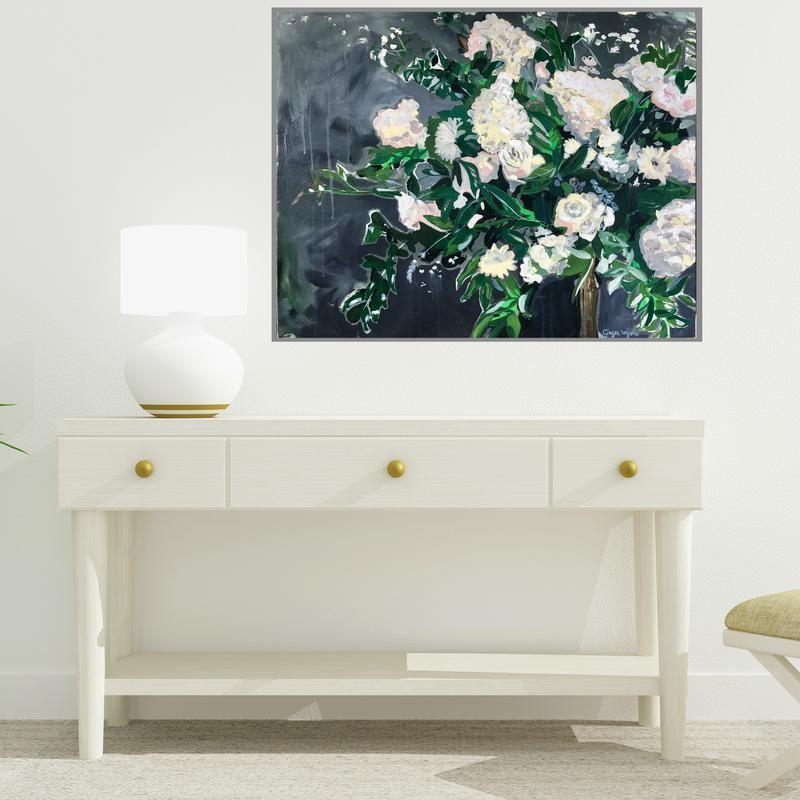 10 complete clever ideas interior painting trends decor interior rh ar pinterest com