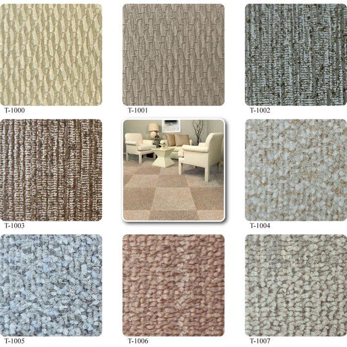 pvc flooring vinyl tile