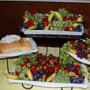 Memorable 80th Birthday Party Birthday Party Appetizers 80th