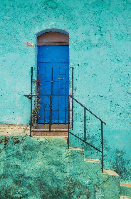 El Salvador: A Traveller's Starter Kit