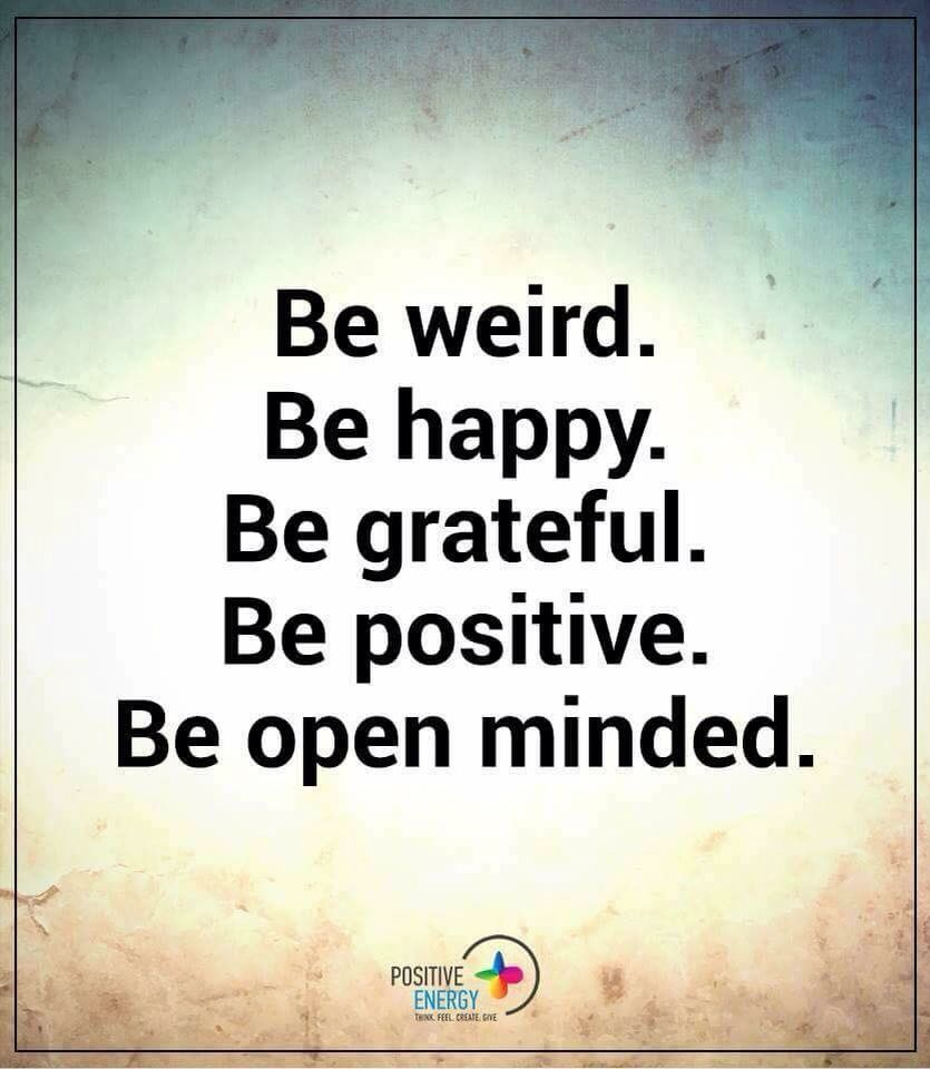 Life Quotes For Instagram Pins R On Words  Pinterest