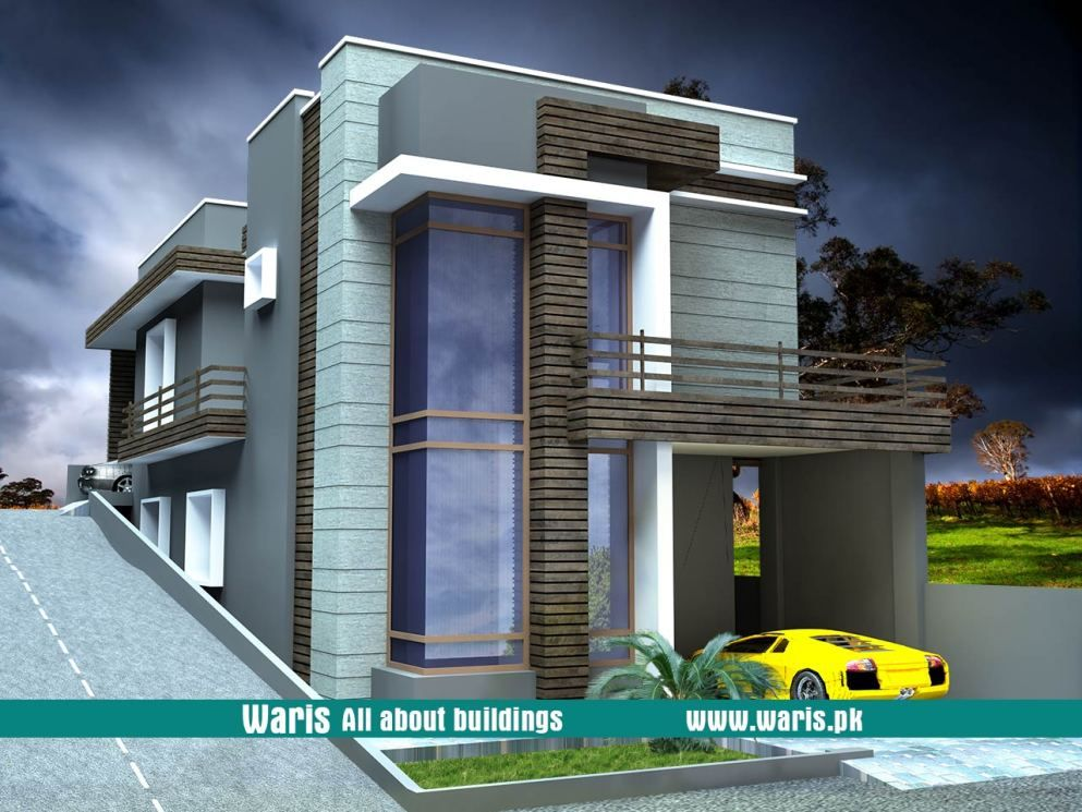marla house design in pakistan also ideas for the rh pinterest