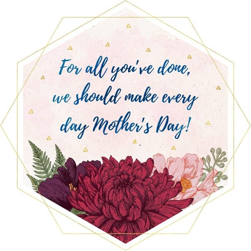 Pin By Desmarie Bowen On Happy Mother S Day Happy Mothers Day