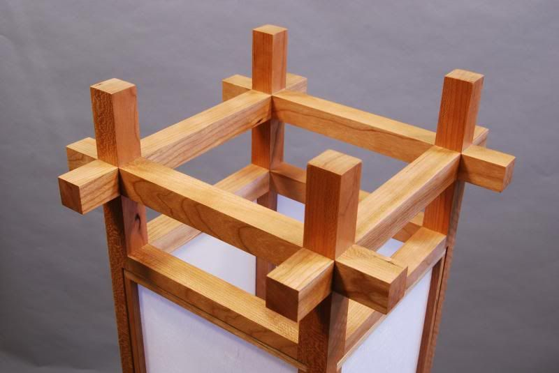 Japanese Joinery Techniques Google Search Japanese Joinery