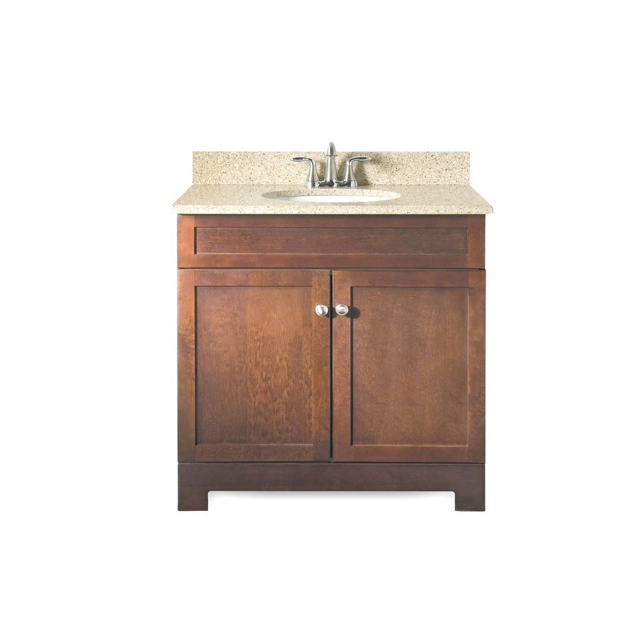Lowes Bathroom Vanities Bathroom Vanity Single Sink Bathroom Vanity Lowes Bathroom Vanity