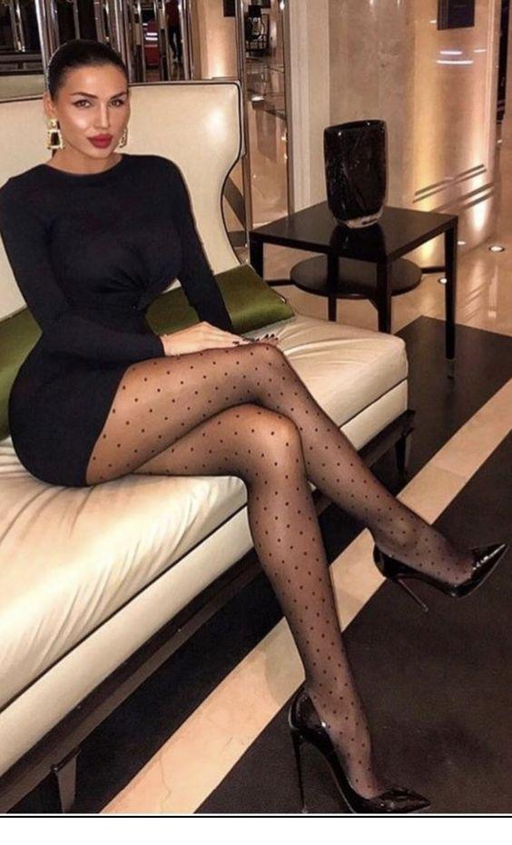 sexy legs porn girls