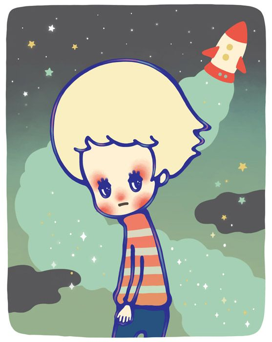 littlestar cindy