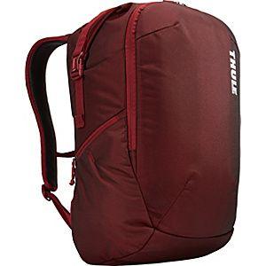 Ember Ember 30l Backpack Travel Backpack Thule Backpack