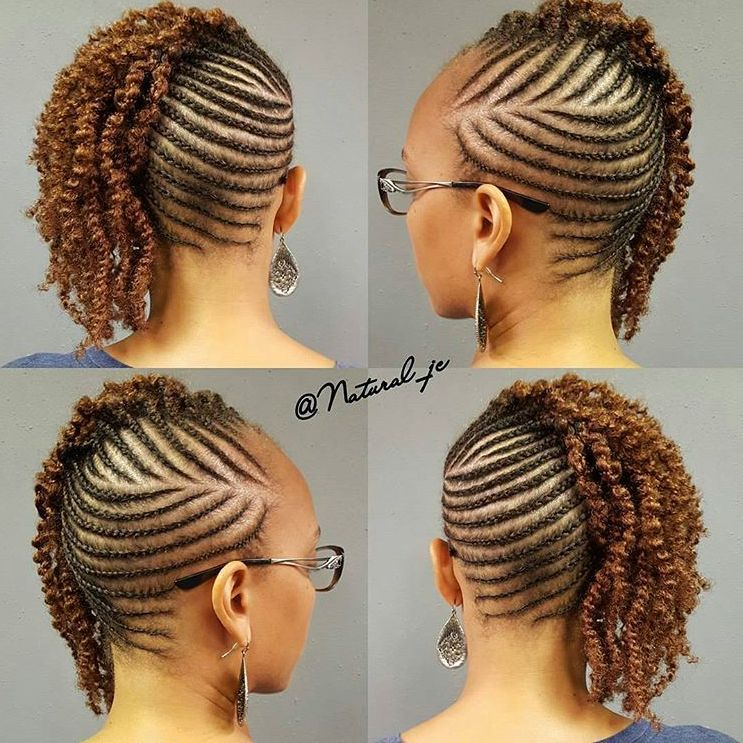 My Next Braid Style Hollaturgirl Natural Hair Styles Braided Hairstyles Natural Hair Braids