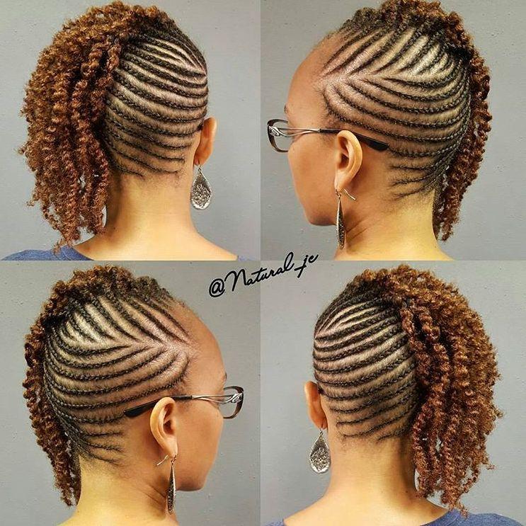 My Next Braid Style Hollaturgirl Natural Hair Styles