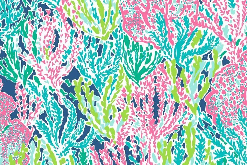 Lilly Pulitzer Wallpaper 2134x2134 For Htc Lily Pulitzer Wallpaper Lilly Prints Lilly Pulitzer Prints