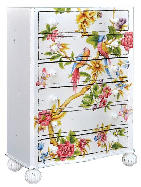 tropical painted furniture. Contemporary Furniture Image Result For Tropical Hand Painted Furniture In Tropical Painted Furniture T