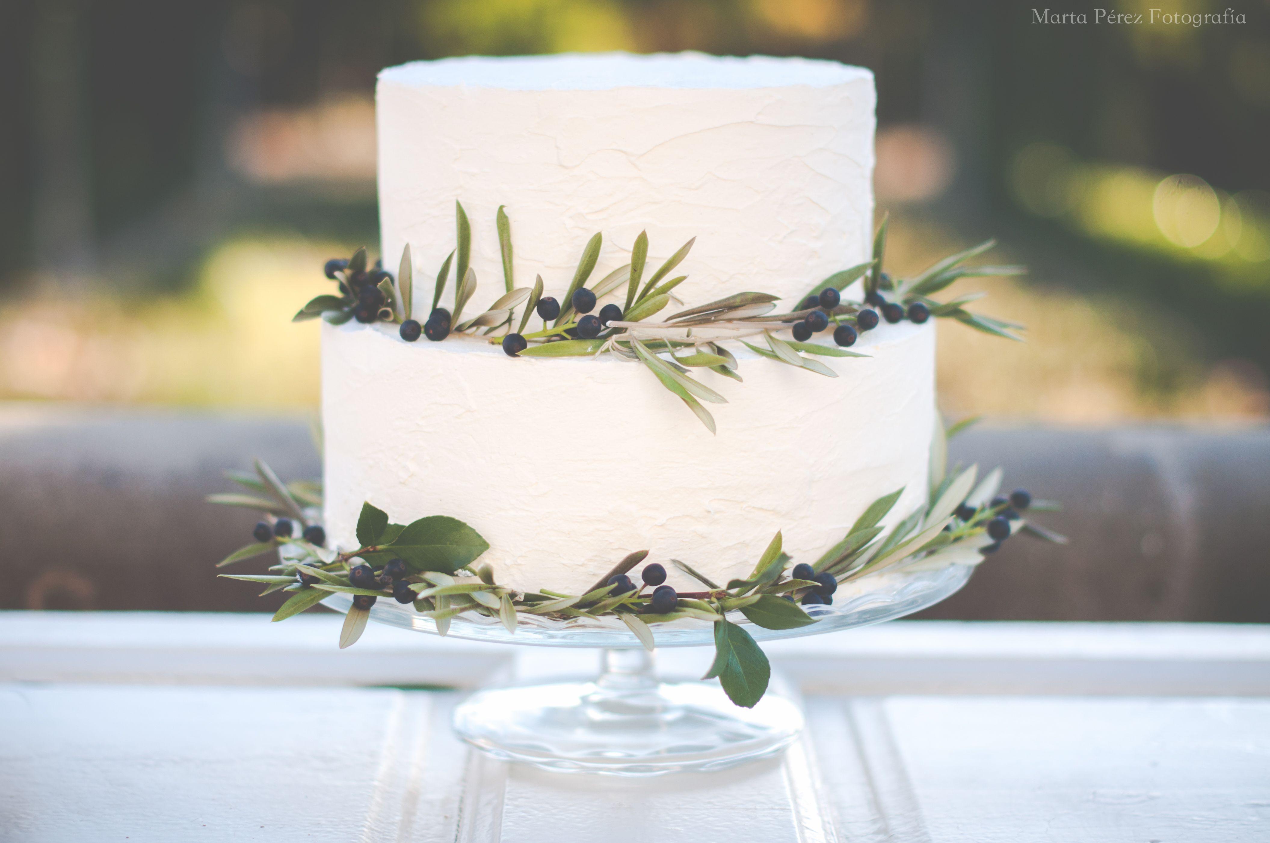 Wedding planner bcn diseño y organización dreamer love session